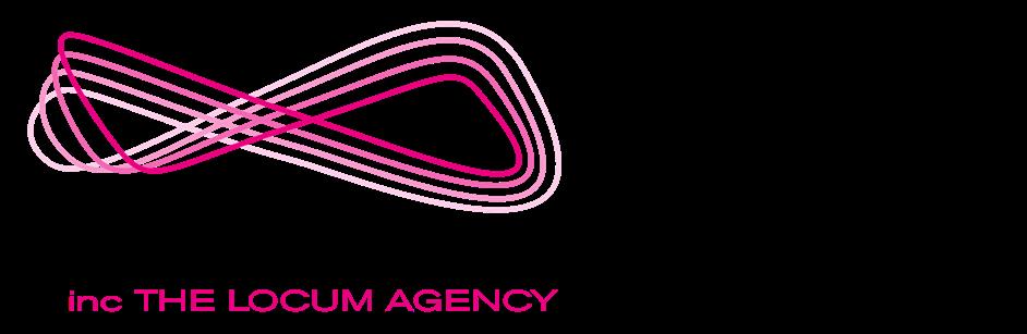 The Locum Agency