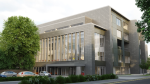 Christie cancer hospital's £4.5m proton beam therapy donation